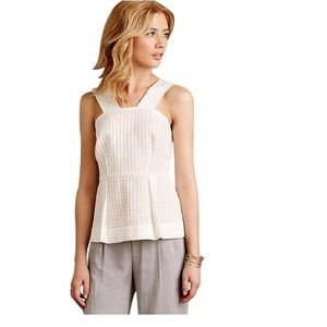 Anthropology top
